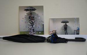 Expositie-kringloopkunst-project-Lokaalnet-2020-Assink-lyceum-Neede